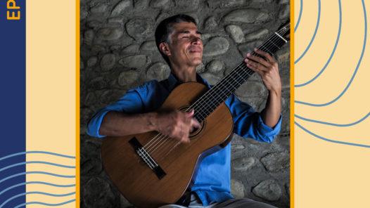 topophonik Sergio Valdeos